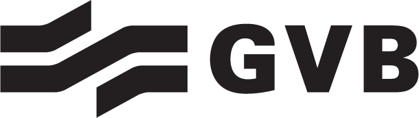 GVB_1